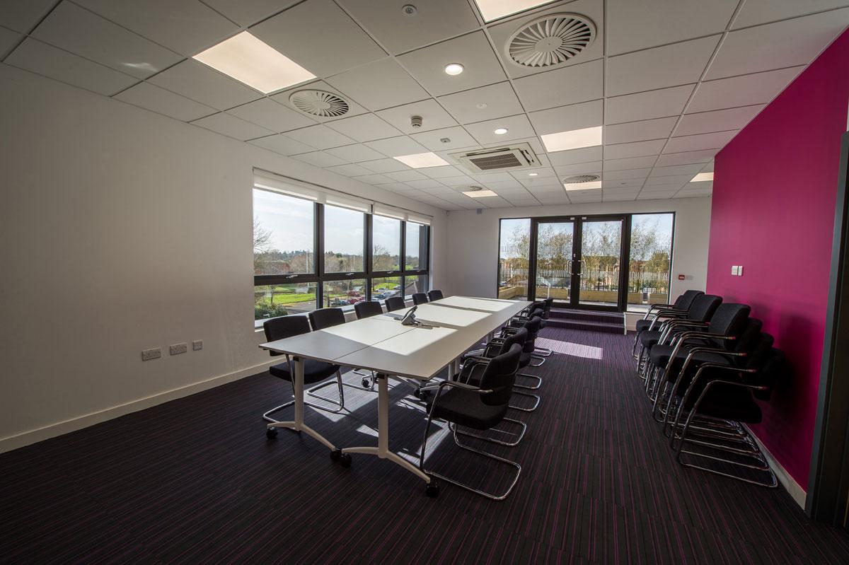Conference-room---Dunlop-Room