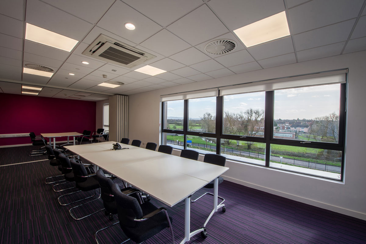 Conference-room---Dunlop-and-Fearn-rooms